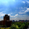 中国科大视频项目正式发布
