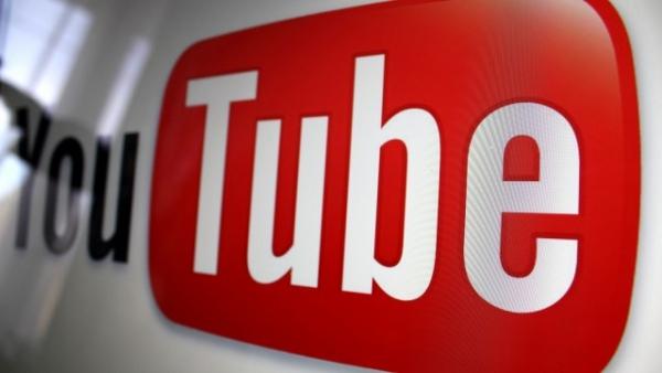 中国科大校友基金会YouTube捐赠通道开通
