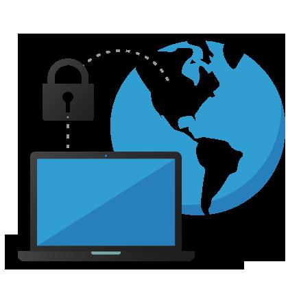 中国科大校友基金会将为校友国际旅行提供免费VPN服务